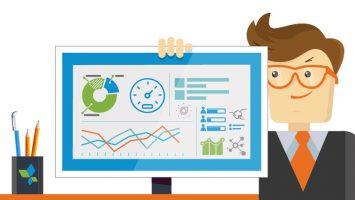 5 эффективных сервисов для дистанционной работы