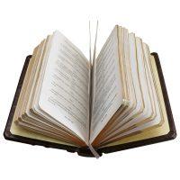 Основные мысли бизнес-книг
