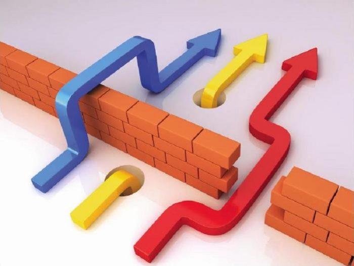7 способов борьбы с недобросовестными конкурентами