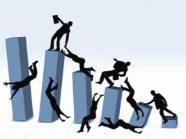 7 провальных способов продавать