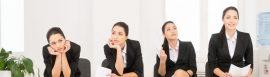 18 способов улучшить ваш язык тела