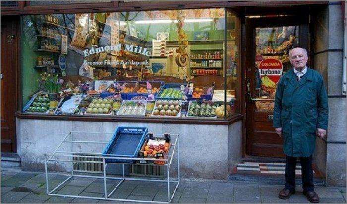 Почему покупатели безнадежны в математике или 8 тайных приемов магазинов