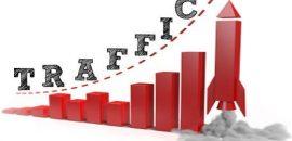 39 идей для привлечения трафика на свой сайт