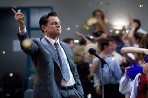 10 правил отличного выступления перед публикой