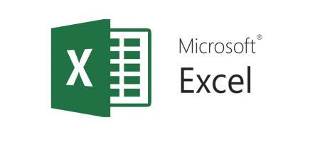 Малоизвестные фишки для бизнеса в Excel