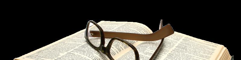3 лучшие книги о бизнесе по мнению Евгения Касперского