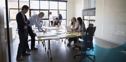 Почему стоит вводить в свой бизнес профессиональные услуги