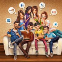 23 беспроигрышных идеи для PR-публикаций в социальных сетях