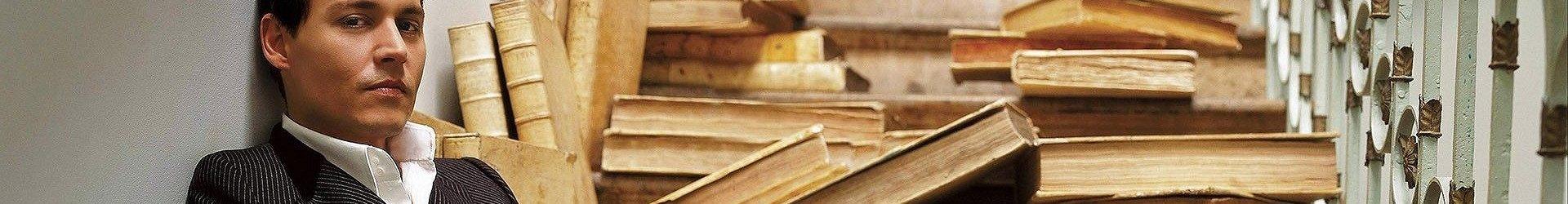 5 книг, которые полезней диплома MBA