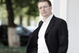 Советы предпринимателям от Павла Анненкова