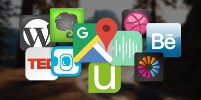 10 инструментов для продуктивной работы над стартапами