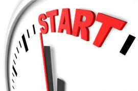 Начинаем бизнес с нуля: 6 шагов к успеху
