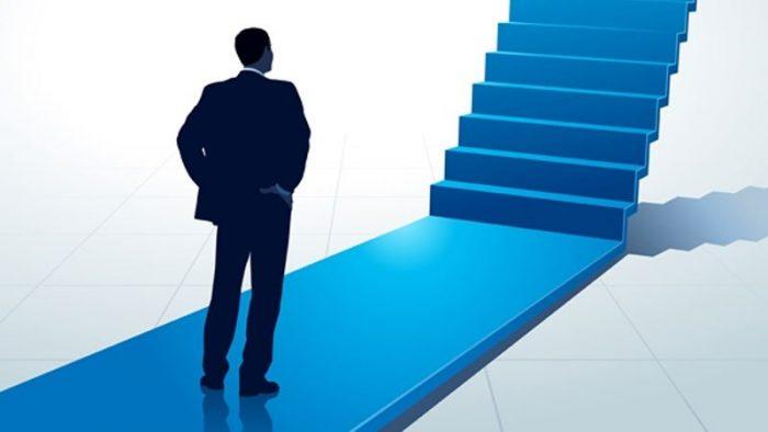50 причин стать предпринимателем