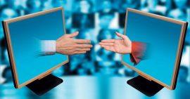Тактики возврата неактивных клиентов