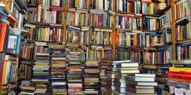 33 книги для стратега