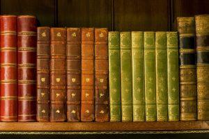 ТОП-7 книг по стартапам