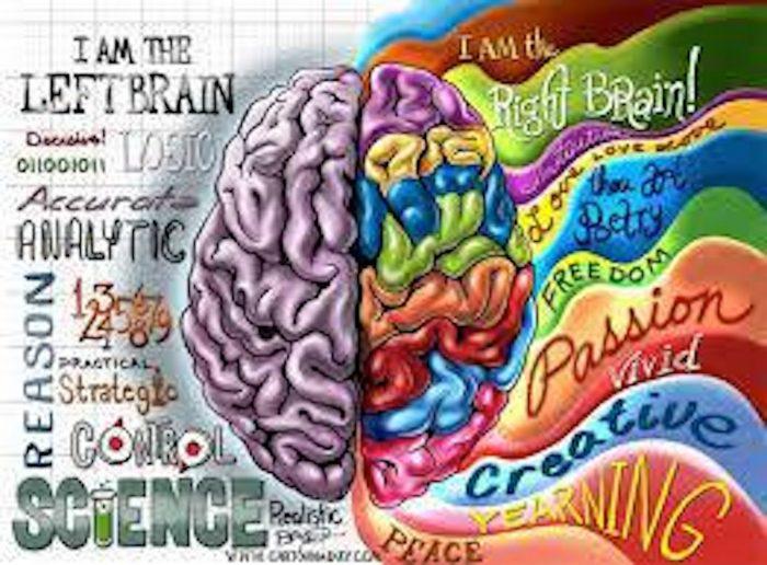 Развитие креативного мышления между делом
