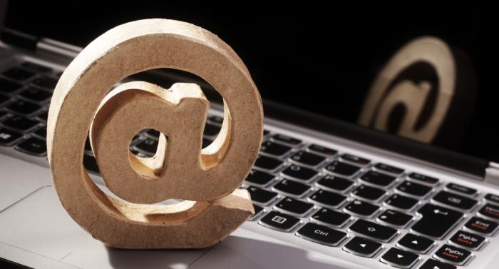 Email-привычки