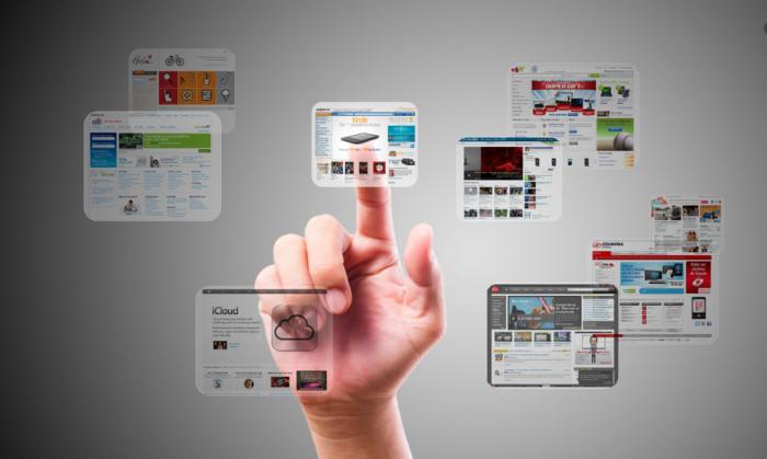 16 лучших сайтов для поиска бизнес идей