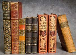 5 книг 2017 года для саморазвития