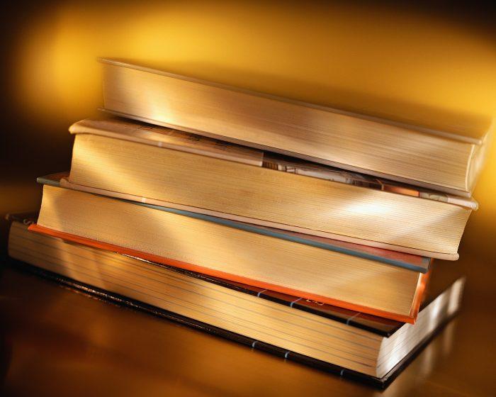 8 лучших книг для открытия собственного дела