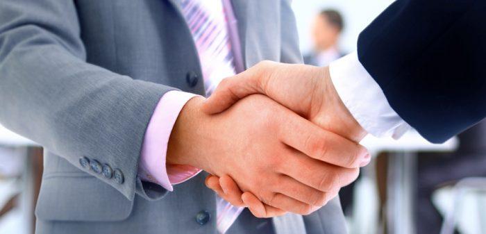 Как дожать клиента в конце переговоров