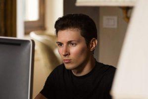 17 уроков от Павла Дурова