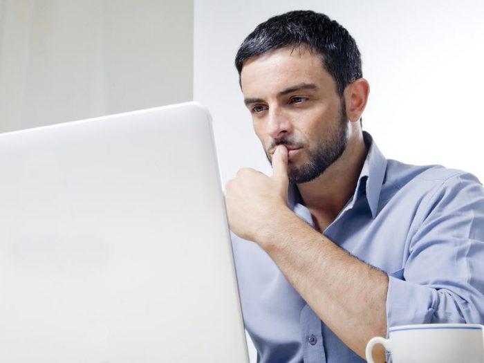 Что нужно знать, прежде чем стать бизнесменом