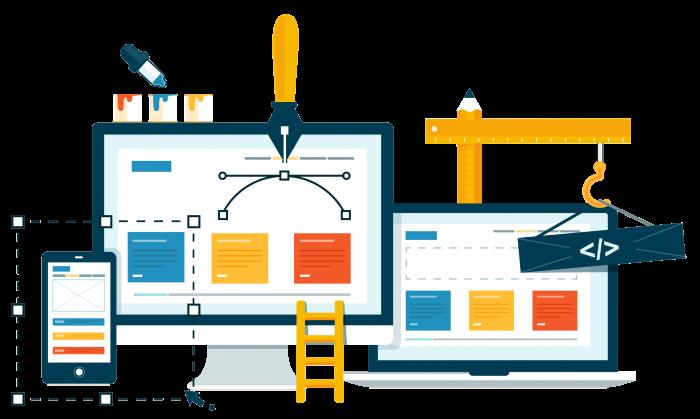 4 правила эффективной поддержки сайта