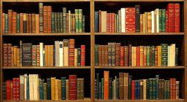 9 книг, которые способны изменить жизнь своих читателей