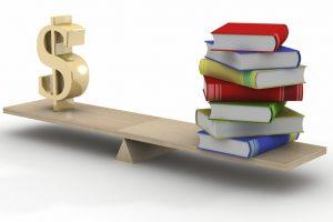 Начальное и главное вложение. Инвестиции в знания