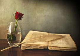 Книги-шедевры по саморазвитию