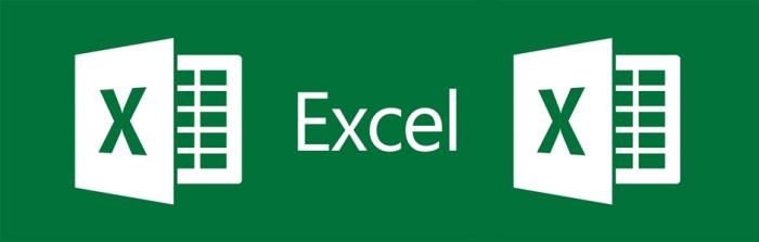 9 малоизвестных фишек для бизнеса в Excel