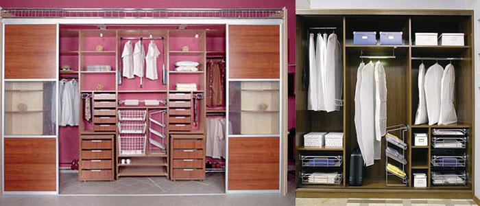 Бизнес идея: производство шкафов-купе на заказ - бизнес заме.