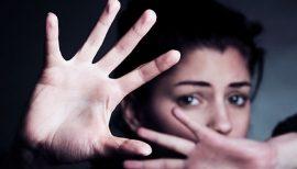 Пять видов страха и способы борьбы