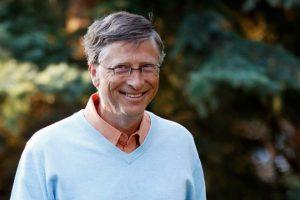 Секреты успеха, которые разработал для себя Билл Гейтс