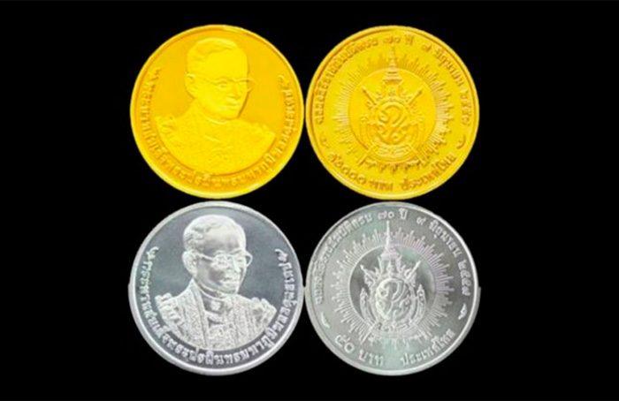 Почему люди стали покупать и собирать золотые и серебряные монеты?