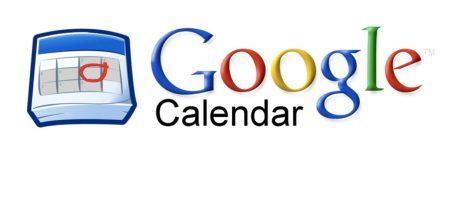«Календарь намного эффективнее списка дел»
