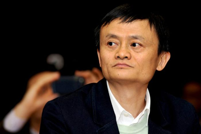 30 бизнес-советов от китайского миллиардера Джека Ма