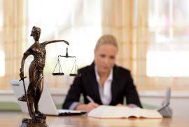 5 юридических советов начинающим предпринимателям