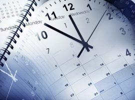 25 способов жить 25 часов в сутки