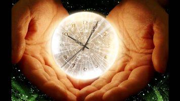 7 секретов управления временем, или Как все успевать?