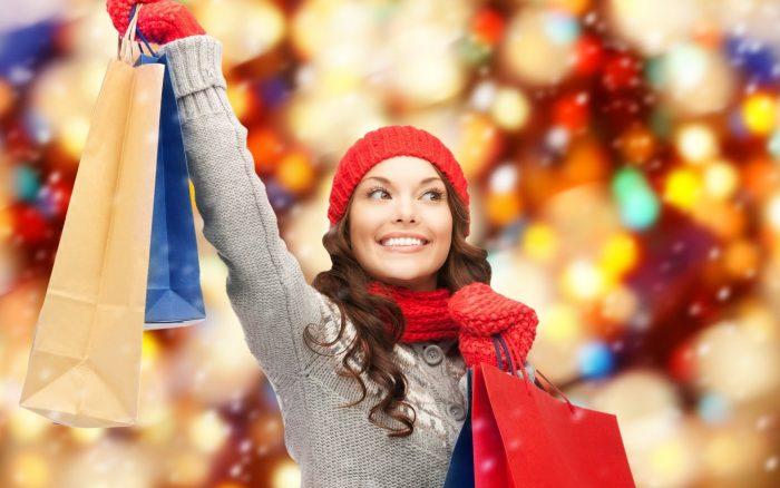 Как создать атмосферу комфортной покупки