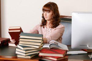 5 отличных книг по интеллектуальному развитию