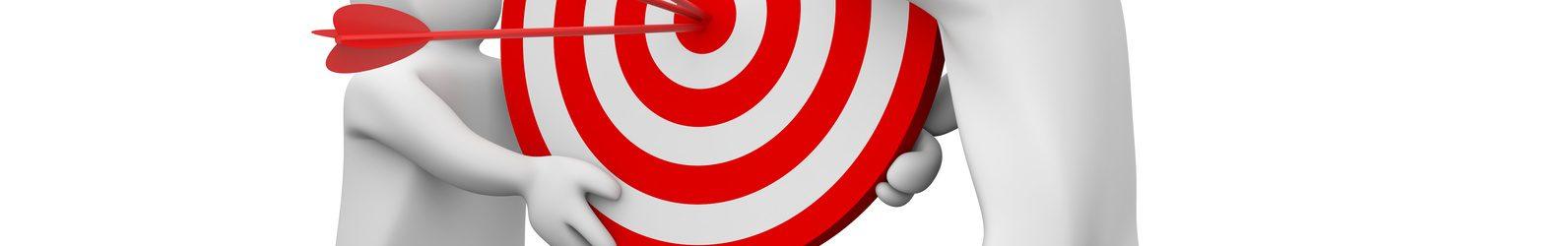 Как правильно ставить цели и добиваться их