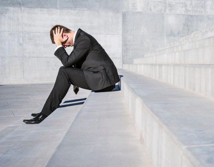 Истории провалов: четыре нетерпеливых управленца