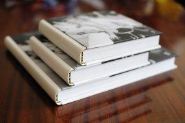 Книги, которые помогут вам увеличить доход, найти его новые источники