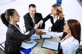 10 самых страшных ошибок на переговорах