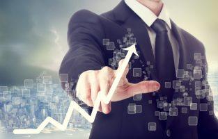 7 шагов к росту бизнеса, которые можно сделать прямо сейчас