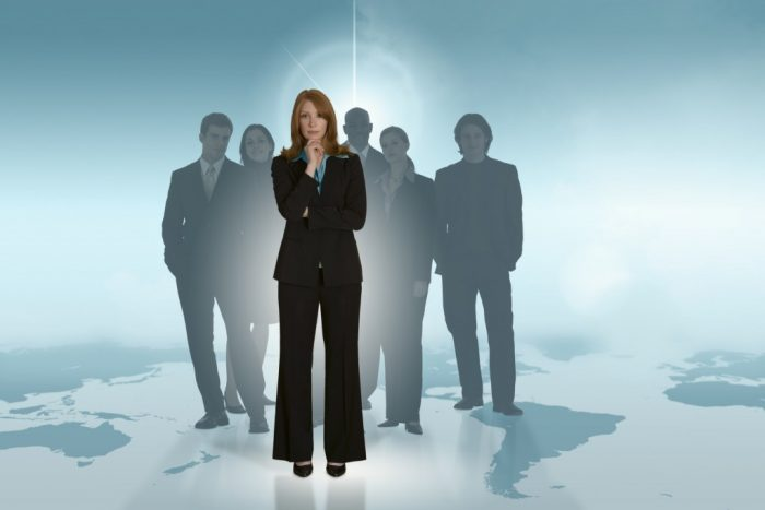 24 правила успешных бизнес-лидеров